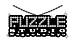 PUZZLE Studio 長岡京