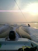 仙台 wake boarder