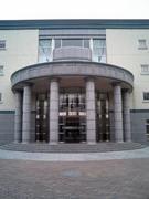東京都市大学 情報科学科