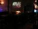 cafe&bar COLORS