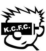 K.C.F.C.