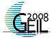 GEIL2008