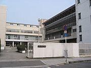 大阪市立平野北中学校15期生専用