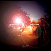 Spotlight Kid【UK】