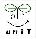 uniT:)