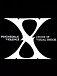 X X-JAPAN in 札幌