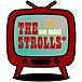 THE STROLLS
