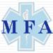 MFA(救急法・AED)
