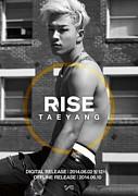 BeBe★Cafe Taeyang*Sol*YB
