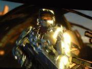 Halo2 XLinkkai Clan [Team URZ]