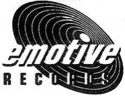 Emotive Records