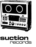 suction records