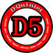 D-Quintet