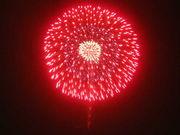 土浦花火を楽しむ会
