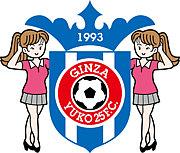 GINZA YUKO25 FC