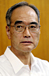沢村憲次教育長ファンクラブ