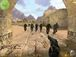 PAPANUI Counter Strike Team