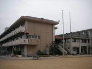 愛知県一宮市立 開明小学校
