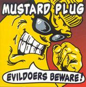 Mustard Plug