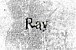 Ray-Official Community-