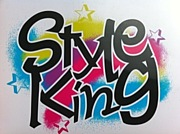 Style☆King