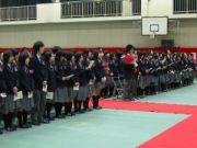 ☆芦間高校☆