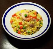 チャーハン(炒飯)