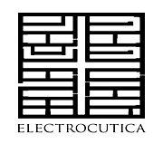 ELECTROCUTICA