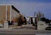 栃木県立真岡工業高等学校