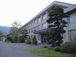 長野県 富士見高校