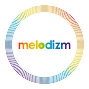 Melodizm
