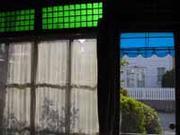 ホワイトハウス(京都)