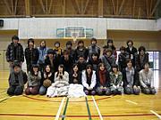 会津大学 球戯舞