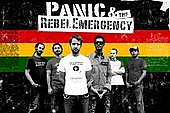 Panic & The Rebel Emergency