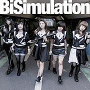 """BiS """"Brand-new idol Society"""""""