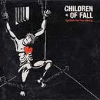 CHILDREN OF FALL