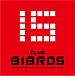 club BIBROS - 愛媛 松山 -