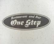 One Step ダイスキ!!