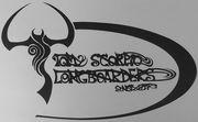 TOM SCORPIO Custom longboards