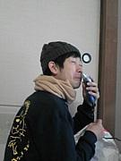 鼻毛の会08