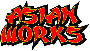 ASIAN WORKS