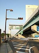 私が好きな福岡の景色