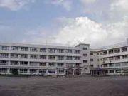 葛飾区立亀有中学校