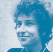Bob Dylan 動画集