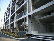 Villa Rondo