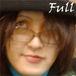 FULL/古川とも/古川智