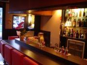 Bar Alice & 紅鮭軍団