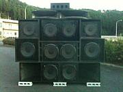 ♪NEXT LEVEL♪ (三重野外)