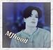 MJhood