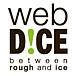 webDICE